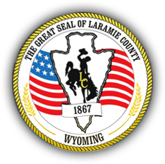 Laramie County Arrest Records by City